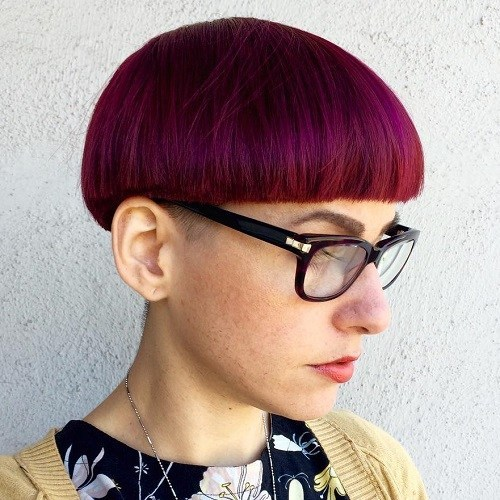 12-magenta-colored-bowl-cut
